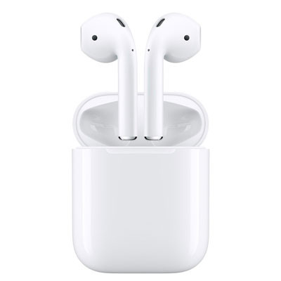 tai nghe apple khong day apple airpods
