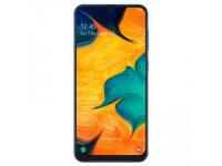 Samsung Galaxy A30 Hàng Công Ty