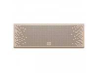 Loa bluetooth Xiaomi Square Box 2 MZD-26-DA