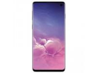 Samsung Galaxy S10 Hàng Công Ty