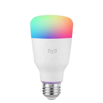 Bóng đèn thông minh Xiaomi Yeelight 2