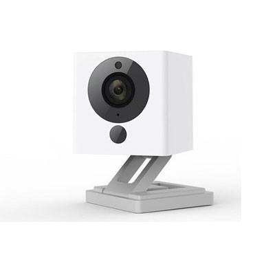 Camera IP Xiaomi Cube 1S 1080P QDJ4033RT