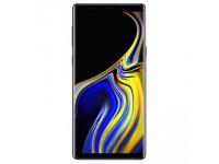 Samsung Galaxy Note 9 Hàng Mỹ