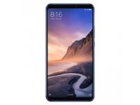 Xiaomi Mi Max 3 Hàng Công Ty (DGW)