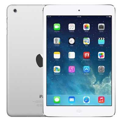 iPad Mini 2 Wifi Cu 99 mau bac