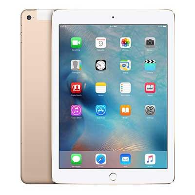 iPad Mini 2 Wifi Cu 99 mau vang
