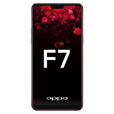 oppo f7 hang cong ty