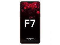 Oppo F7 Hàng Công Ty