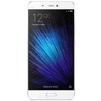 Xiaomi Mi 5 Cu 99%