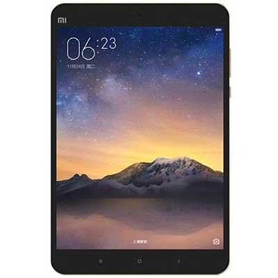 Xiaomi Mi Pad 3 Cu