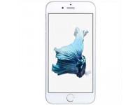 iPhone 6 16GB Cũ