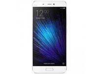 Xiaomi Mi 5 Cũ 99%