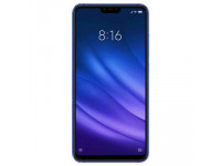Xiaomi Mi 8 Lite (Youth)