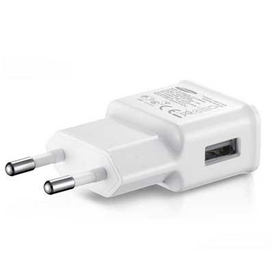 adapter coc sac nhanh samsung fast charging qc 2 0