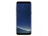 Samsung Galaxy S8 Hàng Mỹ