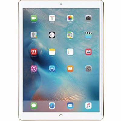 ipad pro 12 inch wifi cellular hang nhat