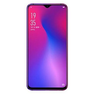 oppo f11 hang cong ty