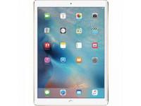 iPad Pro 12 inch Wifi Cellular hàng Nhật