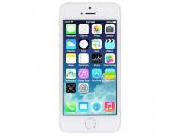 iPhone 5S 64GB Cũ 99%