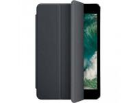 Bao da iPad Mini 1 / 2 / 3 Entor