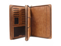 Bao da iPad Mini 1 / 2 / 3 REMAX Wiseperson Leather Bag