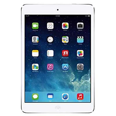 ipad mini 1 wifi cũ