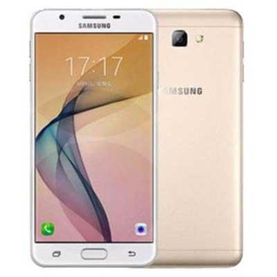 Samsung Galaxy On 5 G5510 mau vang
