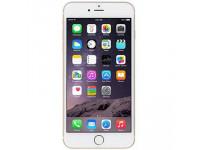 iPhone 6 Plus 64GB Cũ 99%
