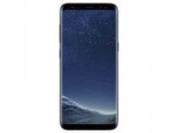Samsung Galaxy S8 hàng Hàn Quốc Cũ