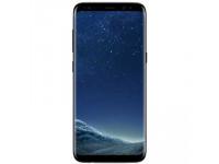 Samsung Galaxy S8 / G950FD Hàng Công Ty