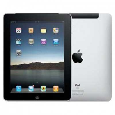 iPad 3 Wifi Cellular Cũ 99% mau den xam