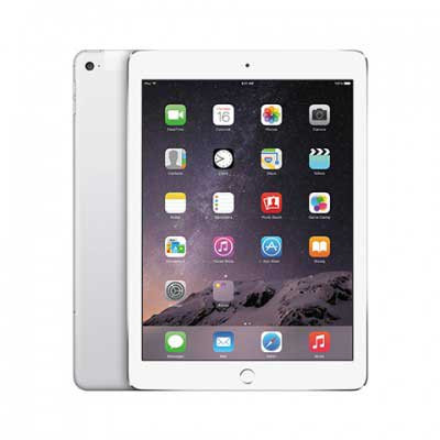ipad air 2 wifi cellular cu 99 mau bac