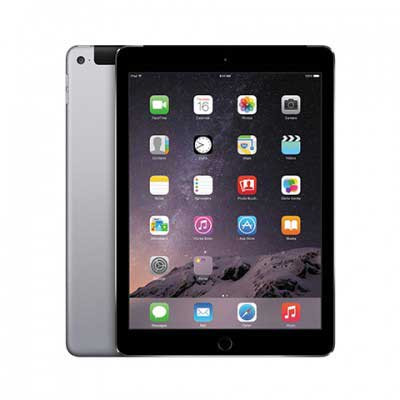 ipad air 2 wifi cellular cu 99 mau den xam