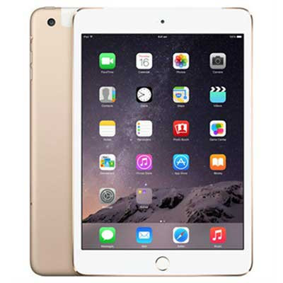 ipad air 2 wifi cellular cu 99 mau vang