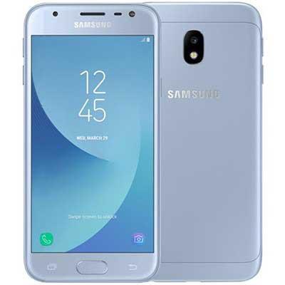 samsung galaxy j3 pro 2017 j330g hang cong ty silver
