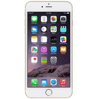 iPhone 6 16GB Cũ 99%