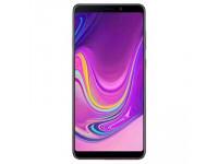 Samsung Galaxy A9 (2018) Hàng Công Ty