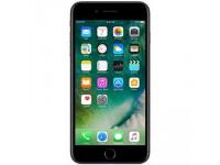 iPhone 7 32GB Lock Cũ 99%