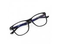 Mắt kính chống tia cực tím UV Xiaomi Roidmi B1