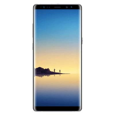 samsung galaxy note 8 orchid gray tim khoi