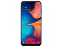 Samsung Galaxy A20 Hàng Công Ty