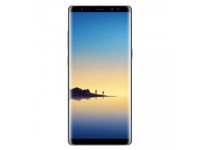 Samsung Galaxy Note 8 Orchid Gray (Tím Khói)