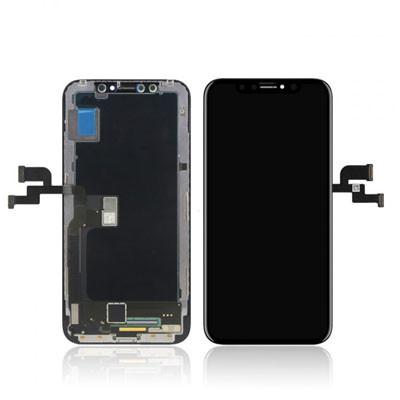 thay man hinh iphone xs