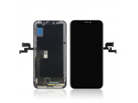 Thay Màn Hình iPhone XS Full Nguyên Bộ (Linh Kiện)