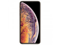 iPhone XS 512GB Cũ