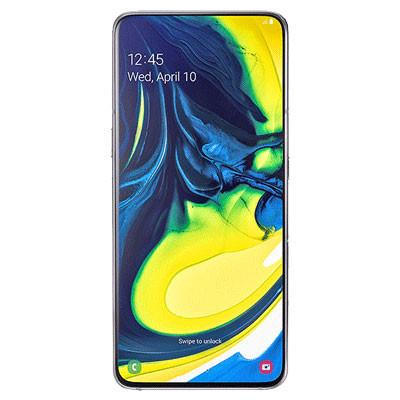 Samsung galaxy a80 hang cong ty