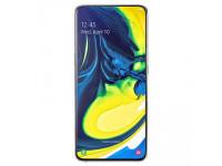 Samsung Galaxy A80 Hàng Công Ty