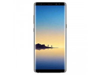 Samsung Galaxy Note 8 Trả Bảo Hành