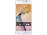 Samsung Galaxy On 5 G5520