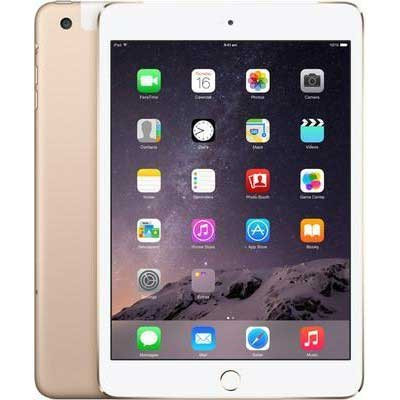 ipad air 2 wifi cellualar mau vang
